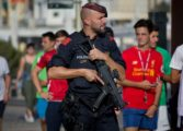 CARICOM condemns 'callous' terrorist attacks in Spain