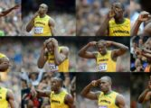 Bolt to make world bow in career swansong