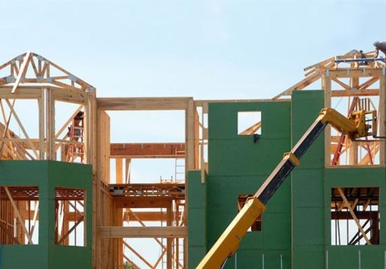 Insurers support building code revision