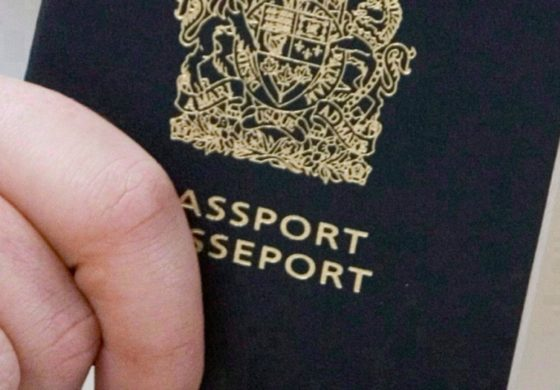 Canada: Transgender 'x' passports coming soon