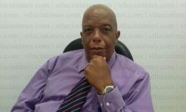 CSA welcomes revocation of Cabinet conclusion, but 'skeptical'