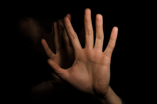 Jamaica: More men than women killed in domestic violence