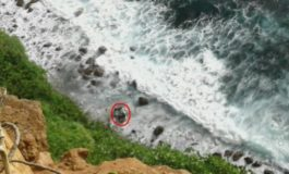 Five killed after vehicle plunges over cliff in Dominica