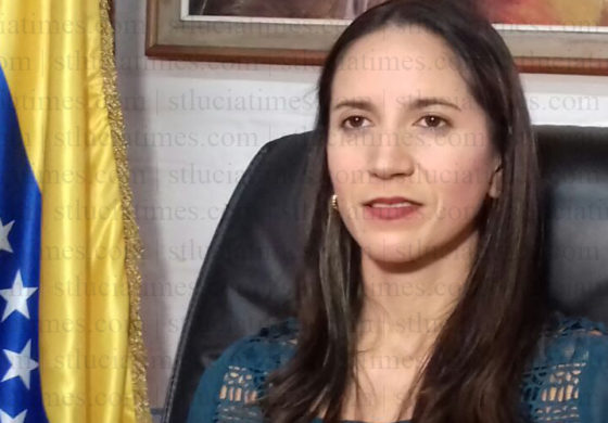 Venezuela Ambassador: No official word on PM's visa plan