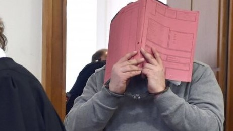 German killer nurse probed over 84 more murders