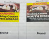 SLBS implements graphic pictorial warnings for cigarettes