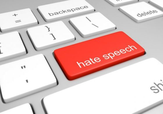 Nigeria: Hate speech an act of terrorism