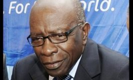 Jack Warner Extradition case adjourned to September