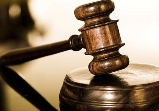 New e-litigation portal for Eastern Caribbean courts