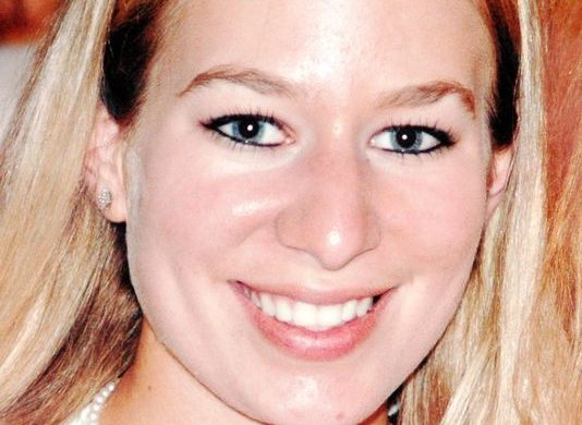 Natalee Holloway's dad having human remains found in Aruba DNA tested