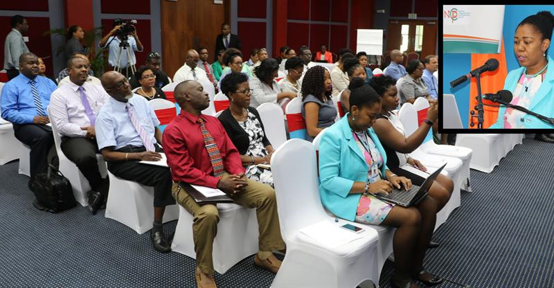 ncpc compete caribbean dialogue for private sector development