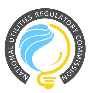National Utilities Regulatory Commission (NURC) stakeholder consultation on photovoltaic system regulations