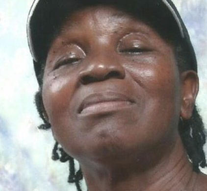 SLP mourns loss of stalwart Prisca Augustin