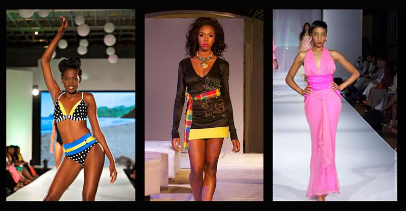 saint-lucia-fashion-clothing