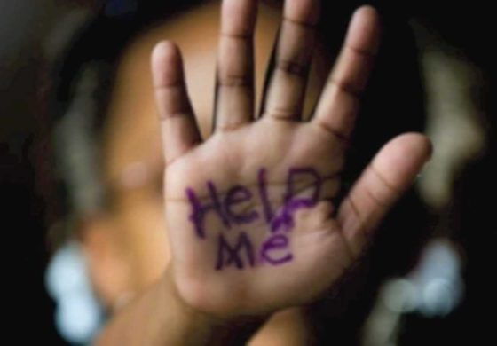 Guyana: Children rescued from father in sexual abuse case
