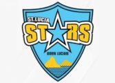 St. Lucia Stars fall to sixth successive CPL loss