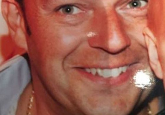 Hunt for UK businessman missing in Barbados