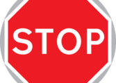 Driving schools concerned about road signage