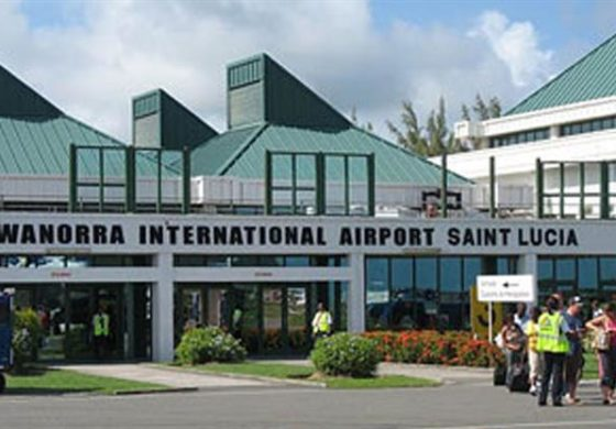 Notice on status of airport and seaport operations