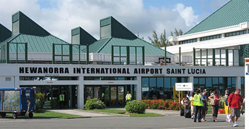 uvf-saint-lucia-hewanorra-international-airport
