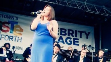 Orchestra closed after fat-shaming singers
