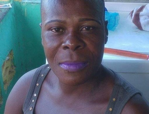 Vincentian woman set on fire for refusing sex