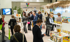Germany to get a Taste of Caribbean Diversity