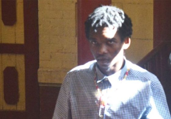 High court trial for alleged baby killer