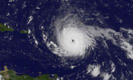 Normal to slightly above-normal hurricane season predicted: AccuWeather