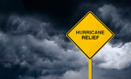 Henley & Partners Expresses its Solidarity with the Victims of Hurricane Irma