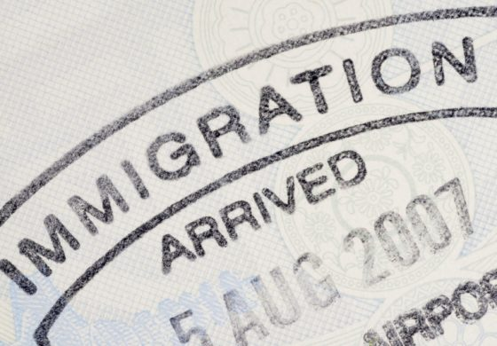 Guyana to soften immigration rules