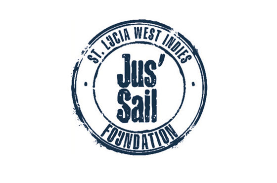 Jus' Sail 2017 Youth Training Programme now accepting applications