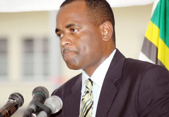 Dominica PM upset over false news