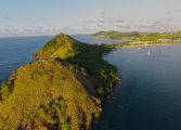 Saint Lucia National Trust: Celebrating 42 years of Conserving Saint Lucia's Patrimony