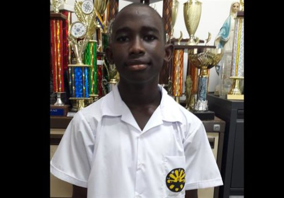 Saint Lucia wins first place in FCCA essay competition