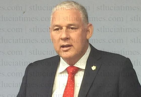 CARICOM wants wants world to rethink concessions policy