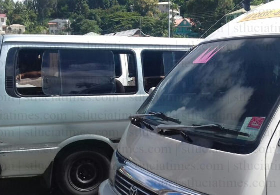 Bus driver attacked, girlfriend gang raped