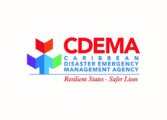 CDEMA Stands in Solidarity with Countries Affected by Hurricane Irma
