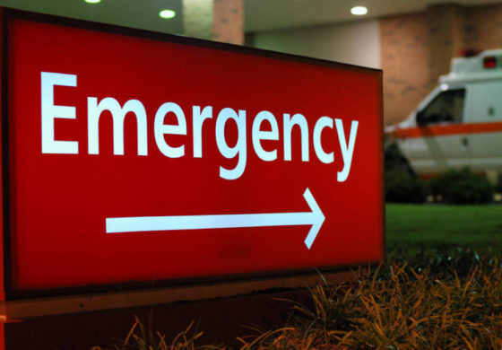Boy in medically induced coma after fight