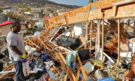 Caribbean gets $2 billion to rebuild. But is that enough?