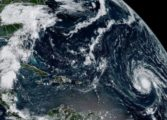 Irma: OECS  citizens urged to obey local Disaster Management Authorities