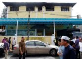 Malaysia: School fire kills students and teachers