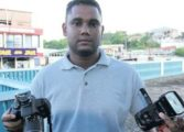 T&T: Police probe alleged attack on media worker