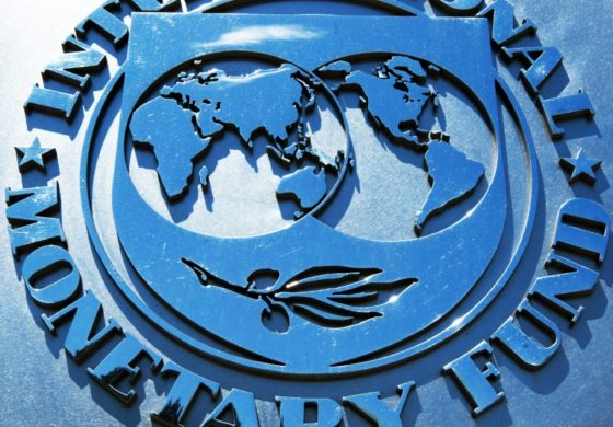 Inequality, low wages weaken global growth: IMF official