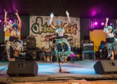 New Date for WLBL's 10th Anniversary of Oktoberfest en Kweyol