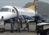 St Lucia willing to accept up to 40 foreign prisoners: National Security Minister