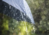 Severe weather watch issued for Saint Lucia