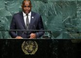 Skerrit compares Dominica to war zone