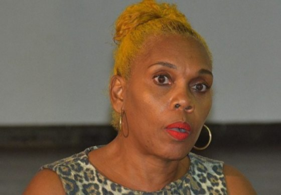 Barbados tourism official wants crime bosses jailed