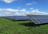 Project launched for solar farm in south of Saint Lucia